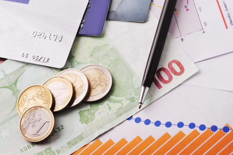 Zinsersparnis bei Arbeitgeberdarlehen