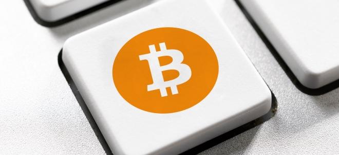 Steuerliche Behandlung von Bitcoins